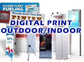 Image Bawah Slideshow PRINTING INDOOR  OUTDOOR